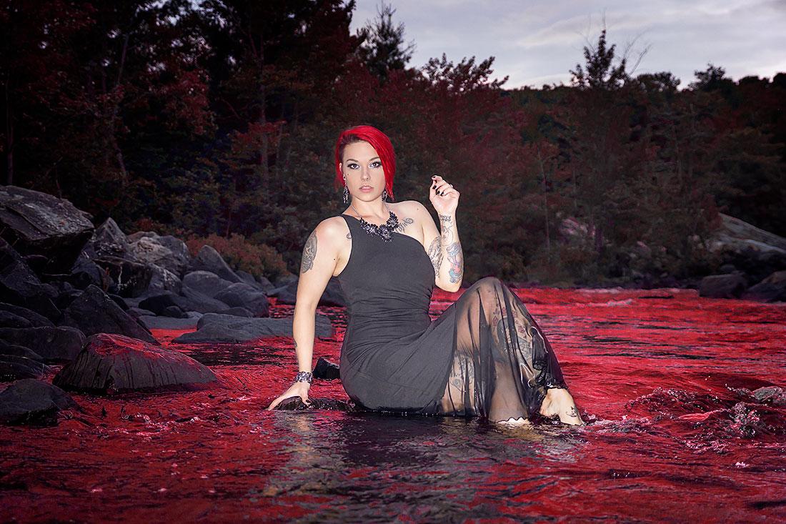 River Runs Red 3