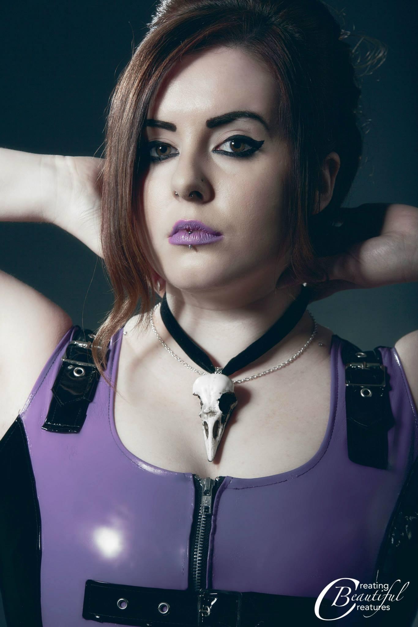 Sarah Quinn 11