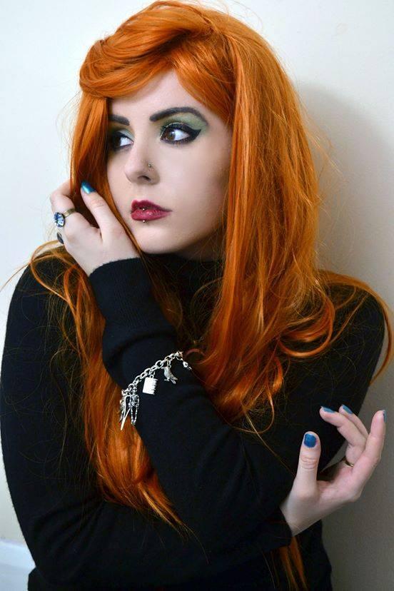Sarah Quinn 2