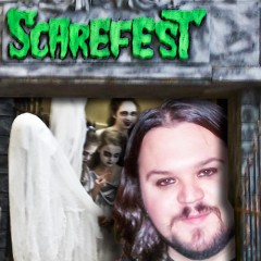 ScareFest 8: The Horror is Arriving Soon [EVENT/ARTICLE]
