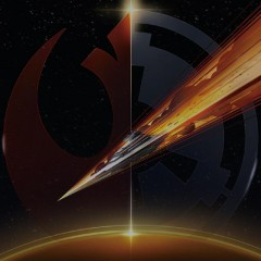 Star Wars: Lost Stars [BOOK REVIEW]