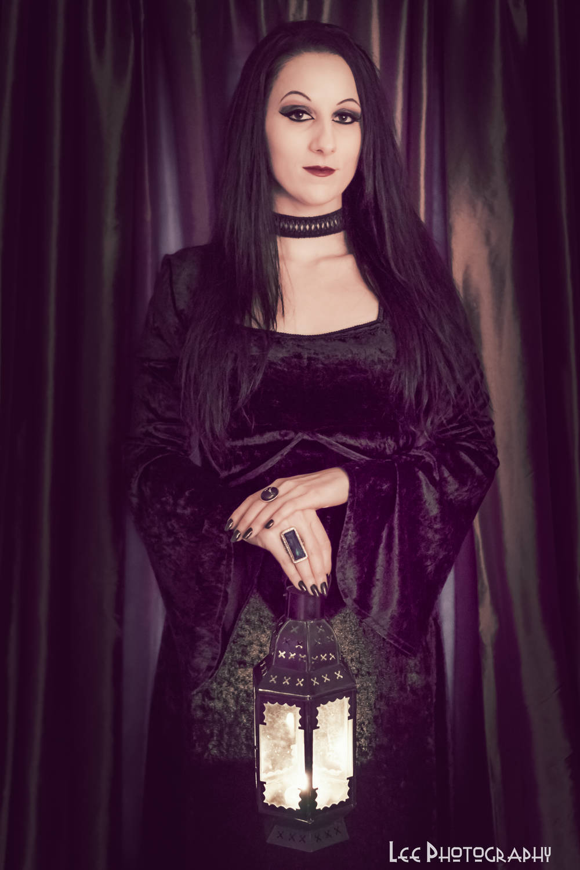 Gothic Dreamer 2