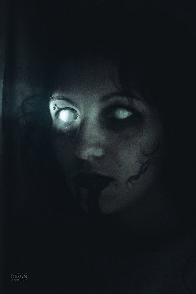 Nightmares 6