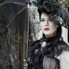 Lady Thirteen: Timeless [MODEL GALLERY]