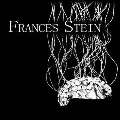Frances Stein [INDIE FILM REVIEW]