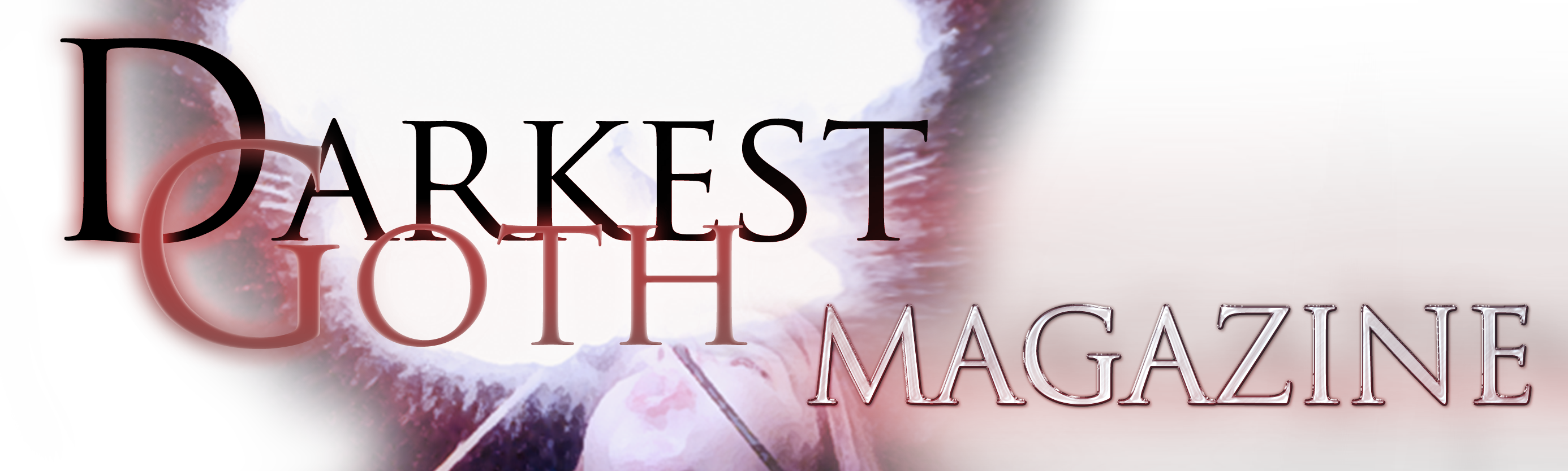 DGM Wide Banner (On Trans)