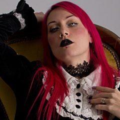 Alexxandro65 Photography: Dark Fashion Studio [PHOTOGRAPHY GALLERY]