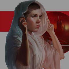 Leia: Princess of Alderaan [BOOK REVIEW]