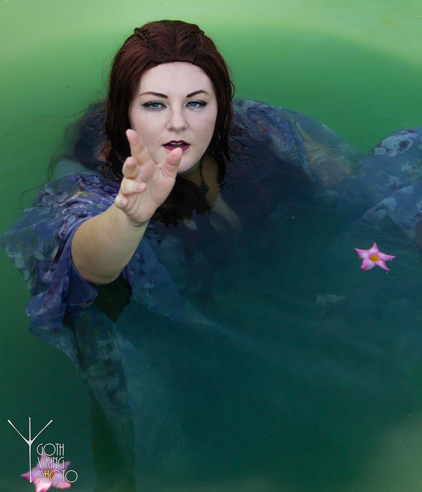 The Siren 3