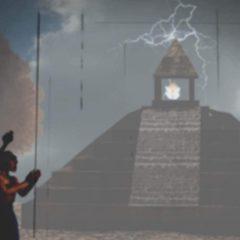 CGI- American Nightmares Coming True (User Video)