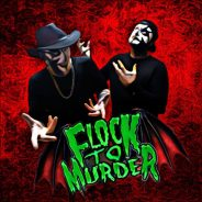 Exposing Skeletons with Reverend Leviathan: Flock To Murder [INTERVIEW]
