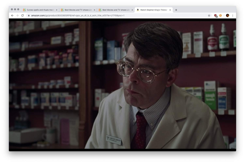 Thinner Screen Capture 1