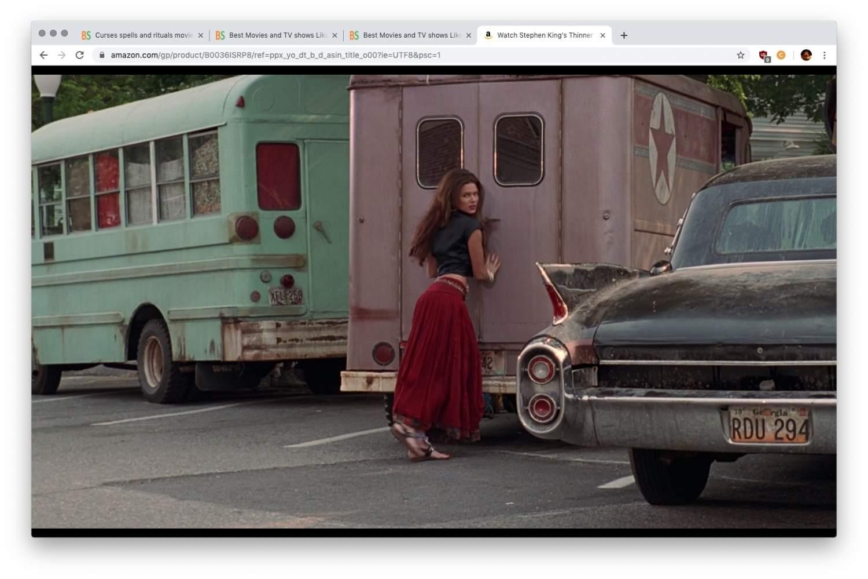 Thinner Screen Capture 2
