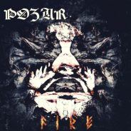 Pozar: Fire [ALBUM REVIEW]