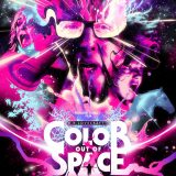 Color Out of Space [FILM REVIEW]