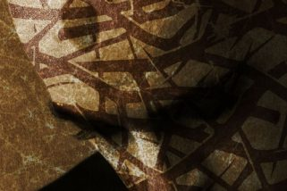 Eric Clayton: A Thousand Scars [ALBUM REVIEW]