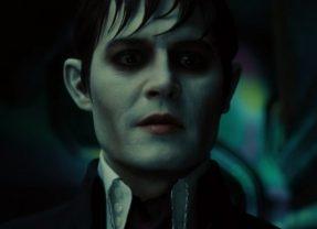 Scary Movie Night: Dark Shadows [DVD/BLU-RAY REVIEW]