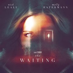 The Waiting [FILM REVIEW]
