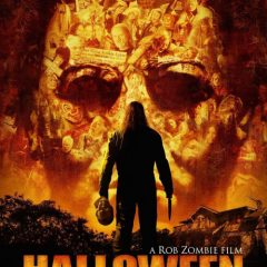 Scary Movie Night: Rob Zombie's Halloween [DVD/BLU-RAY REVIEW]