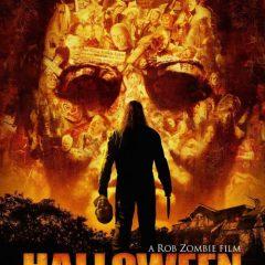 Scary Movie Night: Rob Zombie's Halloween [DVD/BLU-RAY REVIEW]