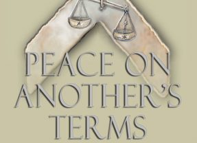 Peace on Another's Terms [BOOK REVIEW]